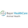 Bayer Health Logo